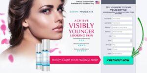 Derma Progenix Serum Where To Buy