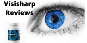 VisiSharp Review