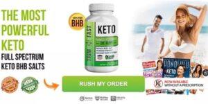 Keto Rapid Trim Where To Buy