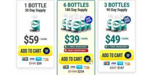 Exipure Australia Where To Buy