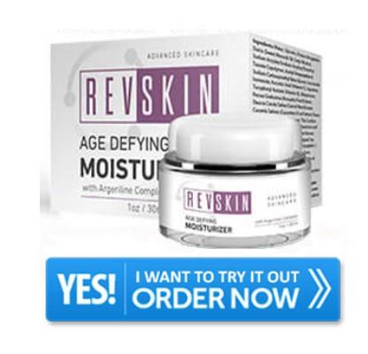 RevSkin Where To Buy
